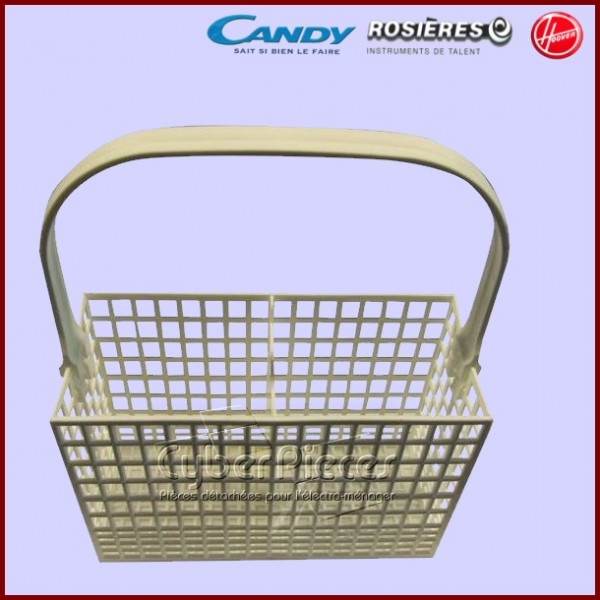 Panier à couverts TRIO Candy 92963917