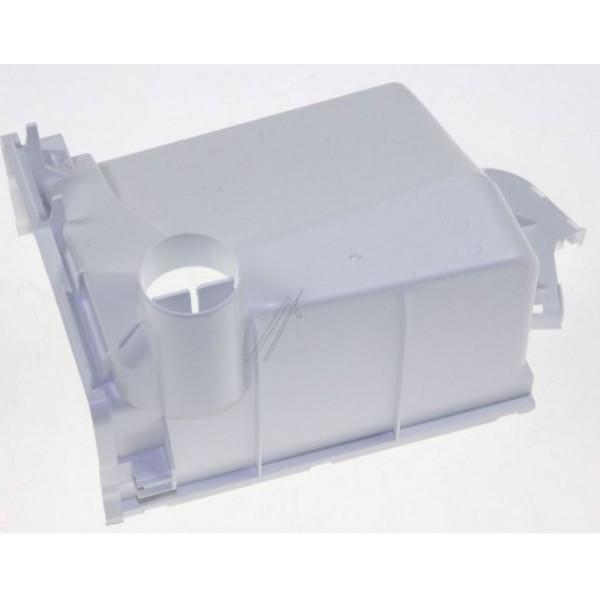 Bac à lessive partie inférieure 00703271