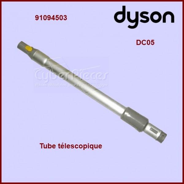 Tube télescopique DYSON 91094503***épuisé***