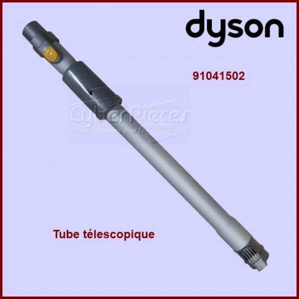 Tube télescopique Dyson 91041502