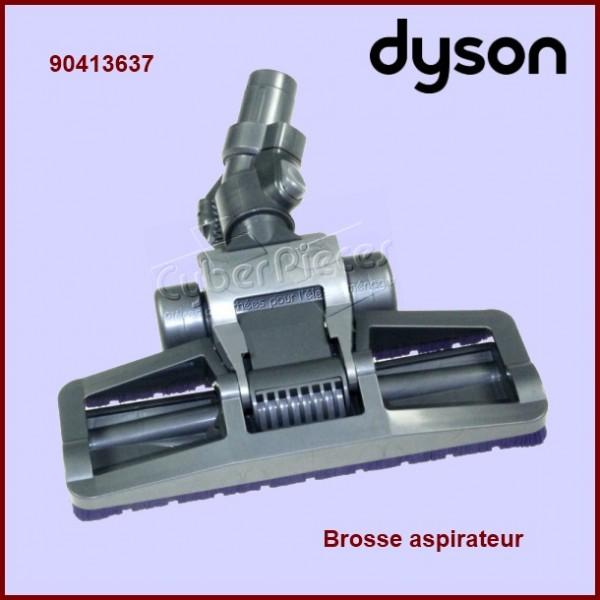 Brosse Dyson 90413637