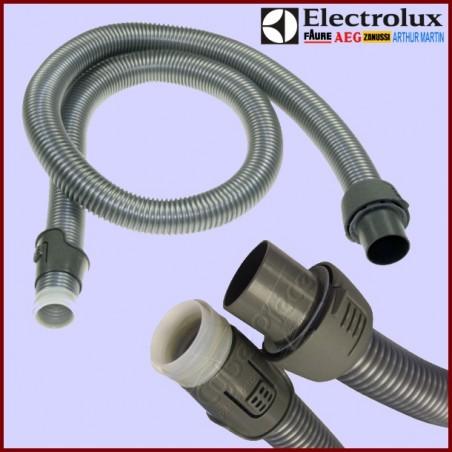 Flexible aspirateur gris 1,65m Electrolux 140039004712