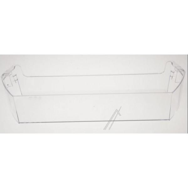 balconnet bouteille as0003863 pour refrigerateurs. Black Bedroom Furniture Sets. Home Design Ideas