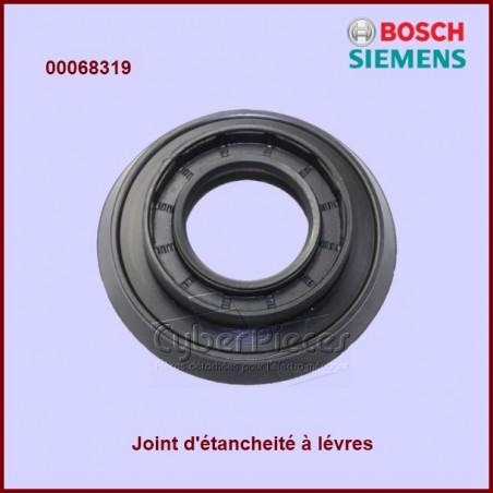 Joint d'axe 32x52/78x8/14.8 Bosch 00068319