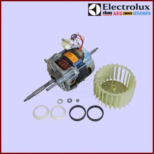 Moteur Electrolux 50285795006