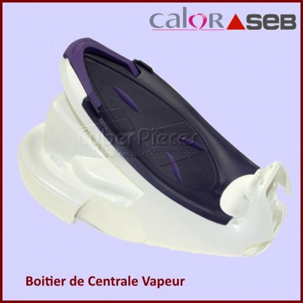 Boitier repose fer CS-00112985
