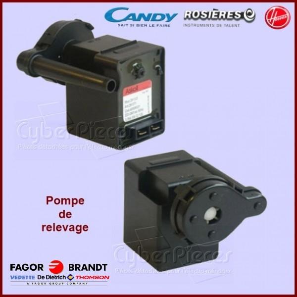 Pompe de Relevage 40005021  G150C