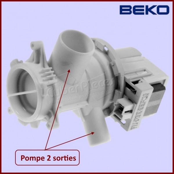 Pompe De Vidange BEKO  2880401800