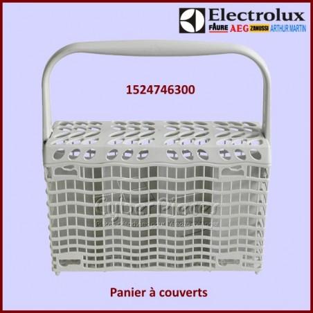 Panier à couverts Electrolux 1524746300
