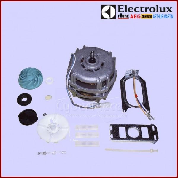 Pompe de cyclage Electrolux 50248326006