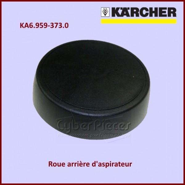 Roue arrière d'aspirateur 69593730