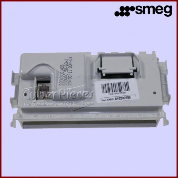 Platine 22703001405 (816290980) SMEG