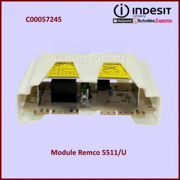 Module Remco 5511/U Indesit C00057245