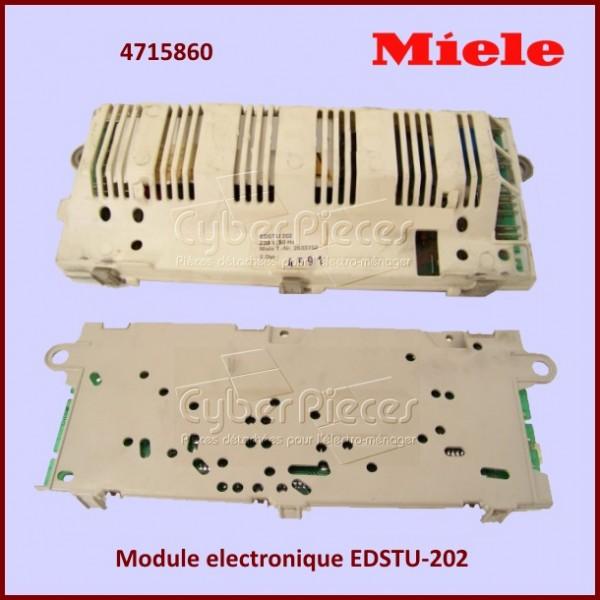 Module De Puissance Miele 4715860