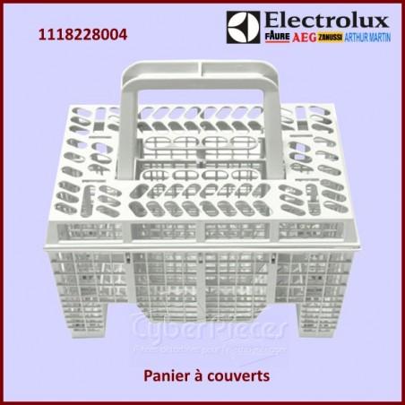 Panier à couverts Electrolux 1118228004
