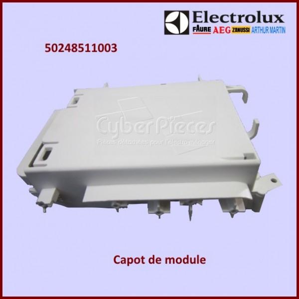 Boitier de module Electrolux 50248511003