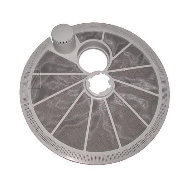 filtre de fond de cuve kaki 50222803004 pour lave vaisselle lavage pieces detachees electromenager. Black Bedroom Furniture Sets. Home Design Ideas