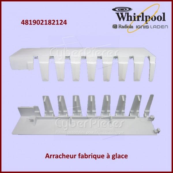 Arracheur Whirlpool 481902182124