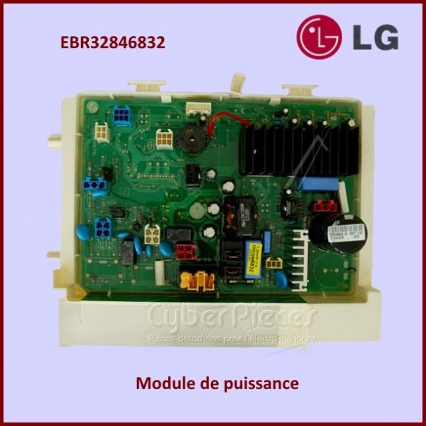 Module de puissance L.G.  EBR32846832