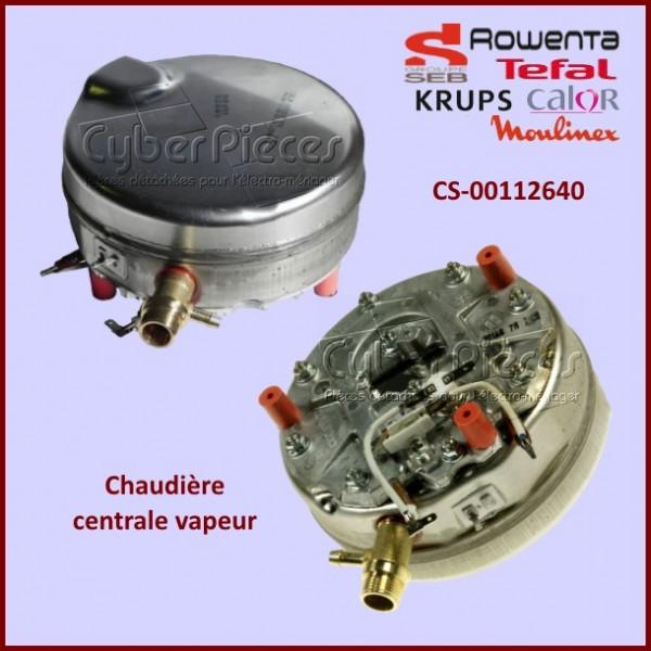 Chaudière centrale vapeur SEB CS-00112640