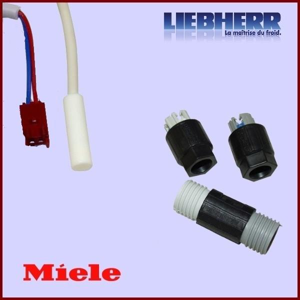 Kit sonde Liebherr 959010200
