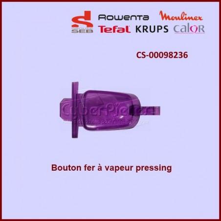 Bouton vapeur Pressing Seb CS-00098236