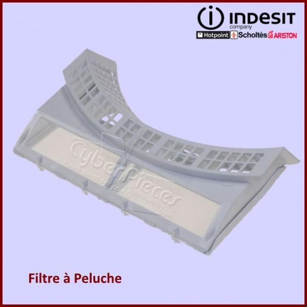 Filtre Aqualtis C00286296 INDESIT