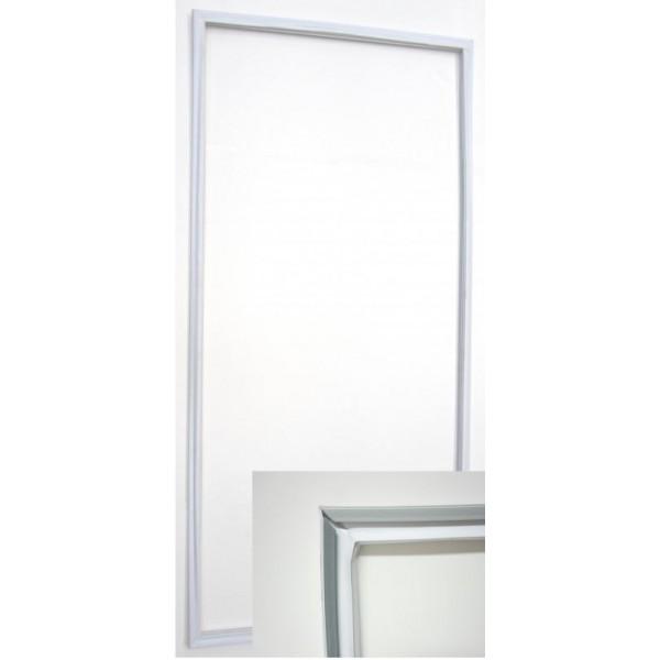 Joint Porte Refrig. Blanc 576x1319 C00056724