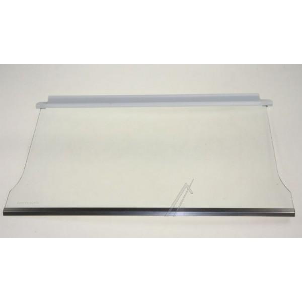 Clayette en verre complète 2651040012