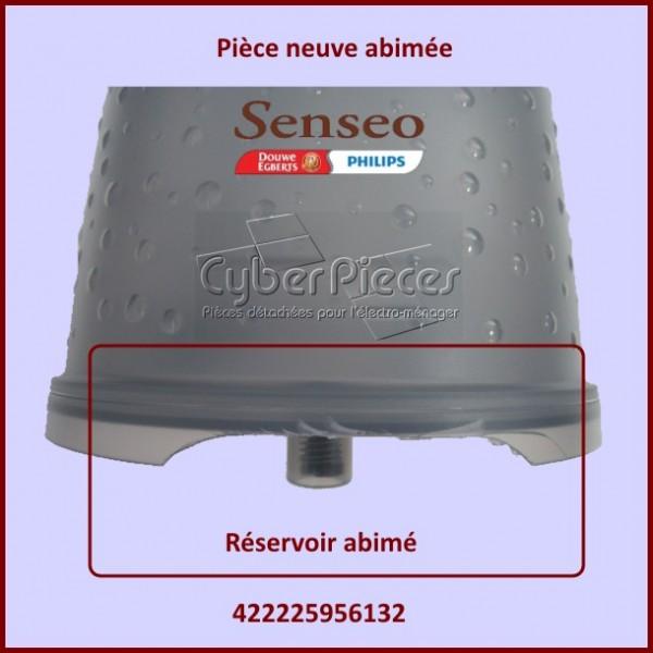 Réservoir abimé Senseo - 422225956102