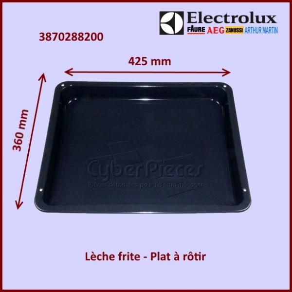Lèche frite Electrolux 3870288200