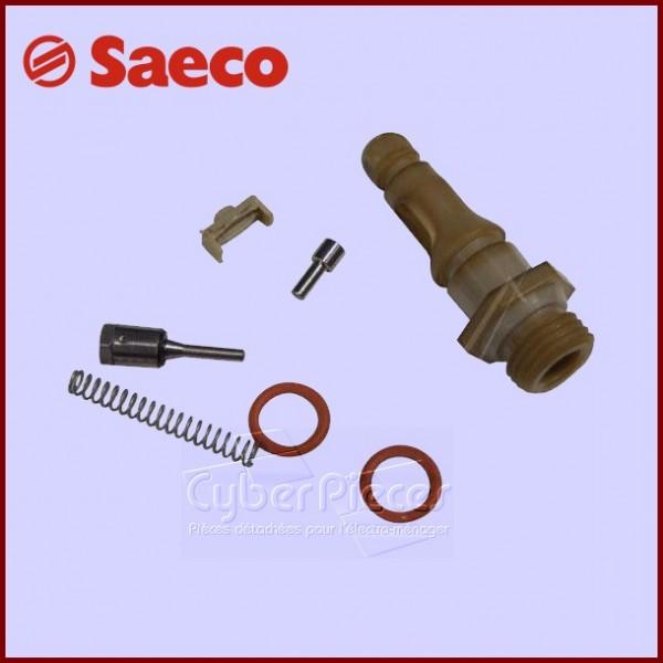 Kit de réparation Complet Tétine Chaudière SAECO