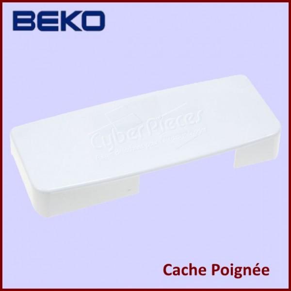 Cache Poignée 4817510100 BEKO
