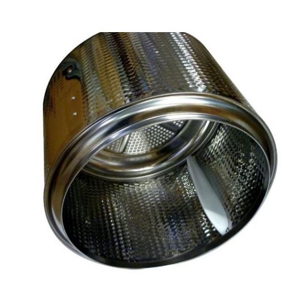 Tambour de sèche-linge Bosch 00249014