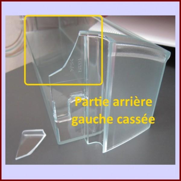 Balconnet Porte Bouteilles 7424309 ***Pièce neuve mais abîmée***