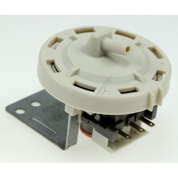 pressostat brandt 52x4867 pour machine a laver lavage pieces detachees electromenager. Black Bedroom Furniture Sets. Home Design Ideas