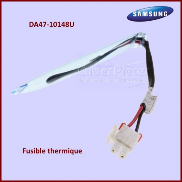 Thermofusible Samsung DA47-10148U