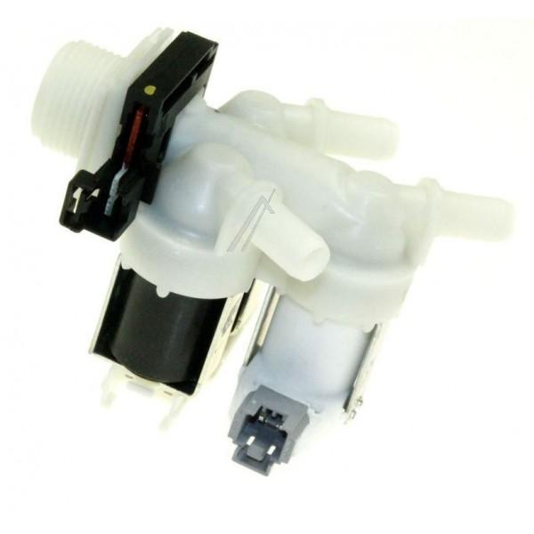 Électrovanne Bosch 00618406