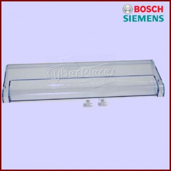Volet Bosch 00447098 (avec axe)