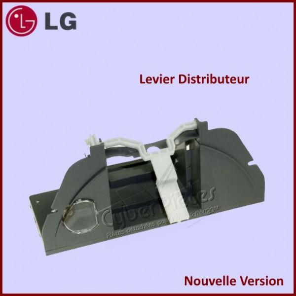 Levier distributeur eau / glaçons 3017JQ1001B
