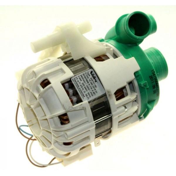 Pompe de cyclage Smeg 795210634