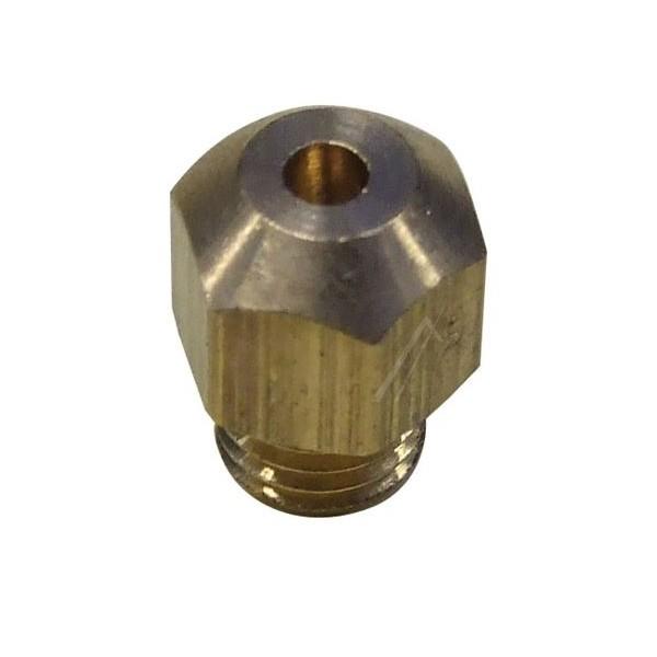 Injecteur GAZ NATUREL 431100011
