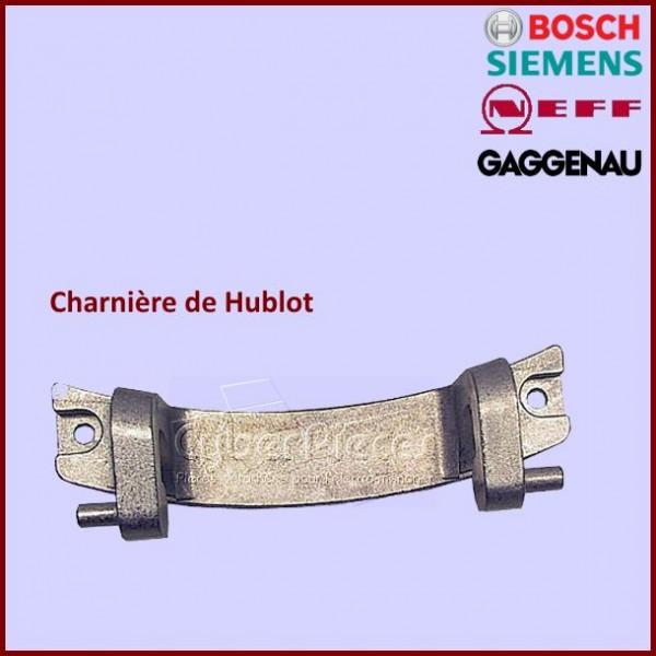 Charnière de hublot 00171269