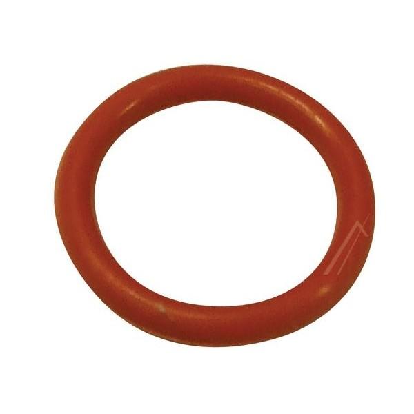 Joint torique rouge 6228102000