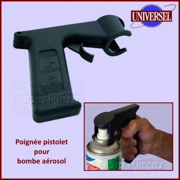 Poignée Pistolet à gachette Universel