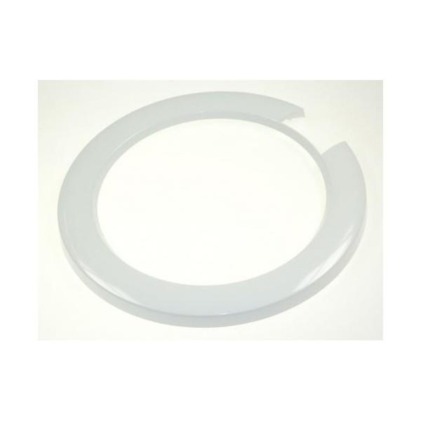 Cadre ext rieur de hublot bosch 00665992 pour hublot for Hublot exterieur