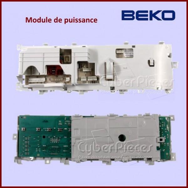 Module de puissance BEKO 2826970500