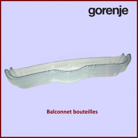 Balconnet Inférieur Gorenje 132989