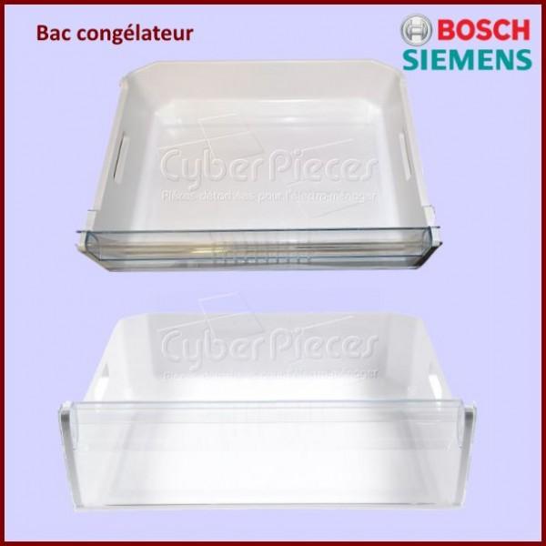 Bac à produit congélateur Bosch 00479333