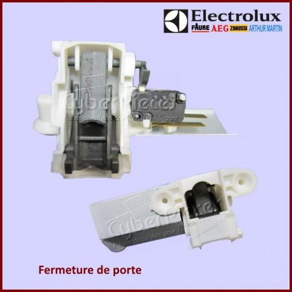 Fermeture de porte Electrolux 1113150104